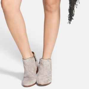 Sam Edelman Petty Chelsea boot